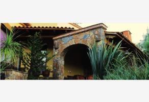 Foto de casa en venta en carretera santa catarina - atemajac de brisuela, kilómetro 27, 27, lagunillas, atemajac de brizuela, jalisco, 4208549 No. 01