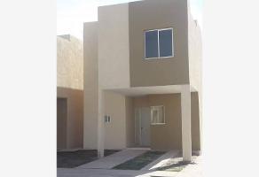 Foto de casa en venta en carretera santa fe 00, fraccionamiento lagos, torreón, coahuila de zaragoza, 8736186 No. 01