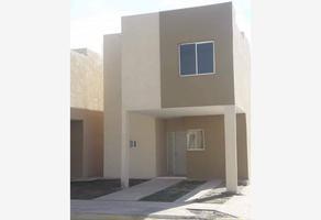 Foto de casa en venta en carretera santa fe 00, la cortina, torreón, coahuila de zaragoza, 8736186 No. 01