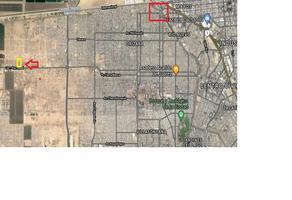 Foto de terreno habitacional en venta en carretera santa isabel , centinela, mexicali, baja california, 0 No. 01
