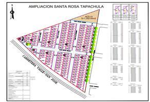 Foto de terreno habitacional en venta en carretera santa rosa tapachula - valle de banderas , valle de banderas, bahía de banderas, nayarit, 0 No. 01