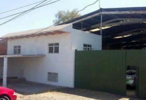 Foto de local en venta en carretera santa rosa-la barca , atotonilquillo, chapala, jalisco, 4597340 No. 01
