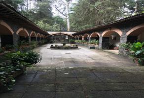 Foto de rancho en venta en carretera santiago tianguistenco , toluca, toluca, méxico, 15728955 No. 01