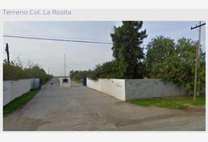 Foto de terreno comercial en venta en carretera sendero nacional kilometro 8, la rosita, matamoros, tamaulipas, 0 No. 01