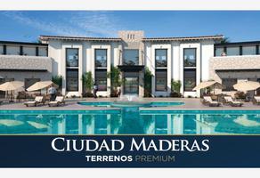 Foto de terreno habitacional en venta en carretera sierra papacal chuburna sin numero, chuburna puerto, progreso, yucatán, 0 No. 01