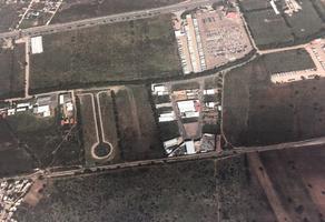 Foto de nave industrial en renta en carretera silao guanajuato kilometro 3.8 , silao centro, silao, guanajuato, 18150517 No. 01