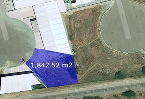 Foto de terreno comercial en venta en carretera silao - guanajuato , silao centro, silao, guanajuato, 17061190 No. 01