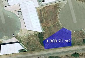 Foto de terreno comercial en venta en carretera silao - guanajuato , silao centro, silao, guanajuato, 17061198 No. 01