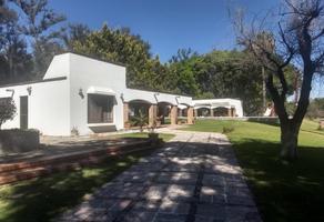 Foto de rancho en venta en carretera silao-león 1, león i, león, guanajuato, 8574840 No. 01