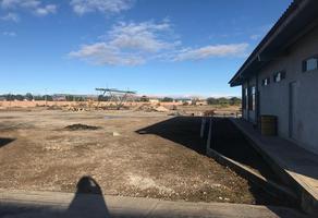 Foto de terreno habitacional en venta en carretera slp-rio verde , los gómez, soledad de graciano sánchez, san luis potosí, 12594364 No. 01