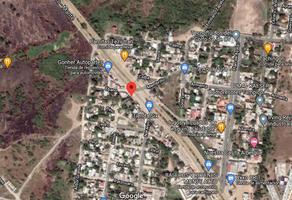 Foto de terreno comercial en venta en carretera tampico mante , alameda, altamira, tamaulipas, 0 No. 01