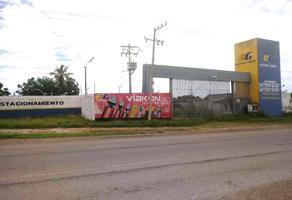 Foto de bodega en renta en carretera tampico mante , alejandro briones, altamira, tamaulipas, 0 No. 01