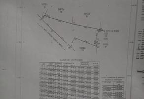 Foto de terreno comercial en venta en carretera tampico mante , alejandro briones, altamira, tamaulipas, 6172653 No. 01
