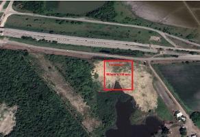 Foto de terreno comercial en renta en carretera tampico mante , altamira centro, altamira, tamaulipas, 10563845 No. 01