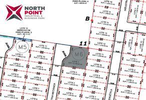 Foto de terreno industrial en venta en carretera tampico mante , altamira sector iii, altamira, tamaulipas, 20227232 No. 01