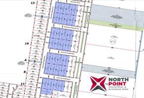 Foto de terreno industrial en venta en carretera tampico mante , altamira sector iii, altamira, tamaulipas, 20243749 No. 01
