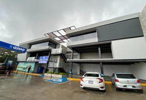 Foto de local en renta en carretera tampico mante , arenal, tampico, tamaulipas, 0 No. 01