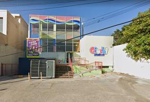 Foto de local en venta en carretera tampico mante , arenal, tampico, tamaulipas, 0 No. 01