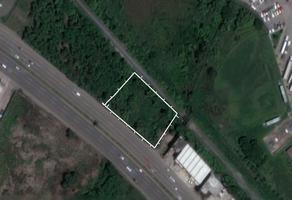Foto de terreno industrial en renta en carretera tampico mante , corredor industrial, altamira, tamaulipas, 18150241 No. 01
