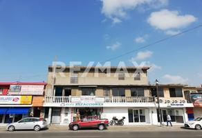 Foto de local en renta en carretera tampico mante , del bosque, tampico, tamaulipas, 8753221 No. 01