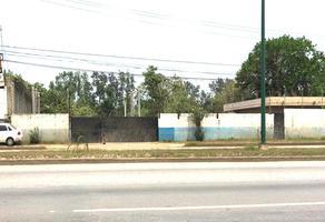 Foto de terreno comercial en renta en carretera tampico mante , laguna de la puerta, altamira, tamaulipas, 0 No. 01