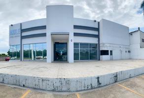 Foto de oficina en renta en carretera tampico - mante , laguna de la puerta, altamira, tamaulipas, 0 No. 01