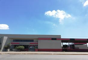 Foto de oficina en renta en carretera tampico mante , laguna de la puerta, altamira, tamaulipas, 8687201 No. 01