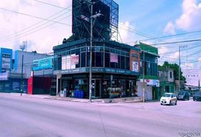 Foto de local en renta en carretera tampico mante , méxico, tampico, tamaulipas, 0 No. 01