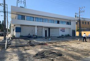 Foto de bodega en renta en carretera tampico mante , monte alto, altamira, tamaulipas, 0 No. 01