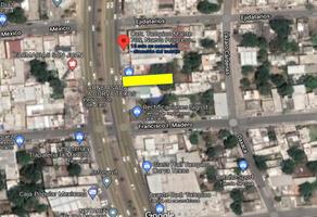 Foto de terreno comercial en venta en carretera tampico mante , nuevo progreso, tampico, tamaulipas, 0 No. 01
