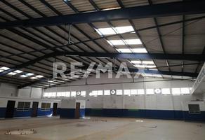Foto de bodega en renta en carretera tampico mante , tampico altamira sector 2, altamira, tamaulipas, 16980011 No. 01