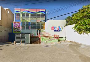 Foto de edificio en venta en carretera tampico-mante , arenal, tampico, tamaulipas, 0 No. 01