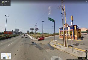 Foto de terreno comercial en renta en carretera tampico-mante , francisco javier mina, tampico, tamaulipas, 12652893 No. 01