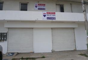 Foto de local en renta en carretera tampico-mante , monte alto, altamira, tamaulipas, 12058279 No. 01