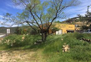 Foto de terreno habitacional en renta en carretera tecate ensenada kilometro 10 , tecate, tecate, baja california, 14600712 No. 01