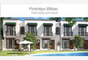 Foto de casa en venta en carretera tejalpa- zacatepec 100, santa rosa 30 centro, tlaltizapán de zapata, morelos, 12638989 No. 01