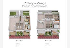 Foto de casa en venta en carretera tejalpa- zacatepec 30, santa rosa 30 centro, tlaltizapán de zapata, morelos, 12738850 No. 01