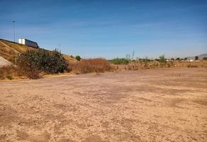 Foto de terreno comercial en renta en carretera teoloyuca-jaltoncan , xaltocan, nextlalpan, méxico, 20181898 No. 01