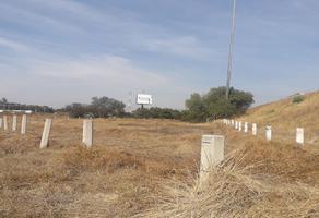 Foto de terreno comercial en renta en carretera teolyuca-jaltoncan , xaltocan, nextlalpan, méxico, 19183559 No. 01