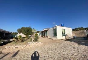 Foto de rancho en venta en carretera tepeapulco- apan , plaza vieja, tepeapulco, hidalgo, 0 No. 01