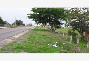 Foto de terreno habitacional en venta en carretera tequesquitengo tlatenchi 1000, tehuixtla, jojutla, morelos, 0 No. 01
