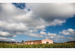 Foto de rancho en venta en carretera tequisquiapan 1067, tequisquiapan centro, tequisquiapan, querétaro, 17078158 No. 01