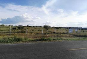 Foto de local en venta en carretera tequisquiapan-qro , la fuente, tequisquiapan, querétaro, 15168031 No. 01