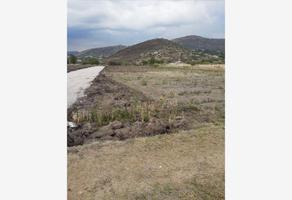 Foto de terreno habitacional en venta en carretera texcoco san miguel , san miguel tlaixpan, texcoco, méxico, 0 No. 01