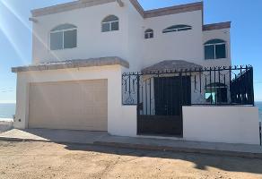 Foto de casa en venta en carretera tijuana-rosarito , playas de tijuana sección costa, tijuana, baja california, 0 No. 01