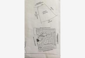 Foto de terreno habitacional en venta en carretera tlacote 1001, provincia santa elena, querétaro, querétaro, 12020604 No. 01