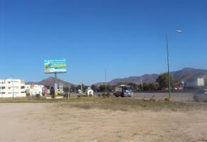 Foto de terreno habitacional en venta en carretera tlajomulco de zuñliga a san miguel cuyutlan , tlajomulco centro, tlajomulco de zúñiga, jalisco, 5150280 No. 01