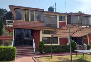 Foto de casa en venta en carretera tlalmanalco, san rafael 15 , tlalmanalco, tlalmanalco, méxico, 20183436 No. 01