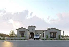 Foto de casa en venta en carretera todo santos kilometro 120 1 , brisas del pacifico, los cabos, baja california sur, 0 No. 01