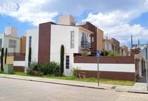 Foto de casa en venta en carretera toluca - naucalpan , san mateo otzacatipan, toluca, méxico, 0 No. 01